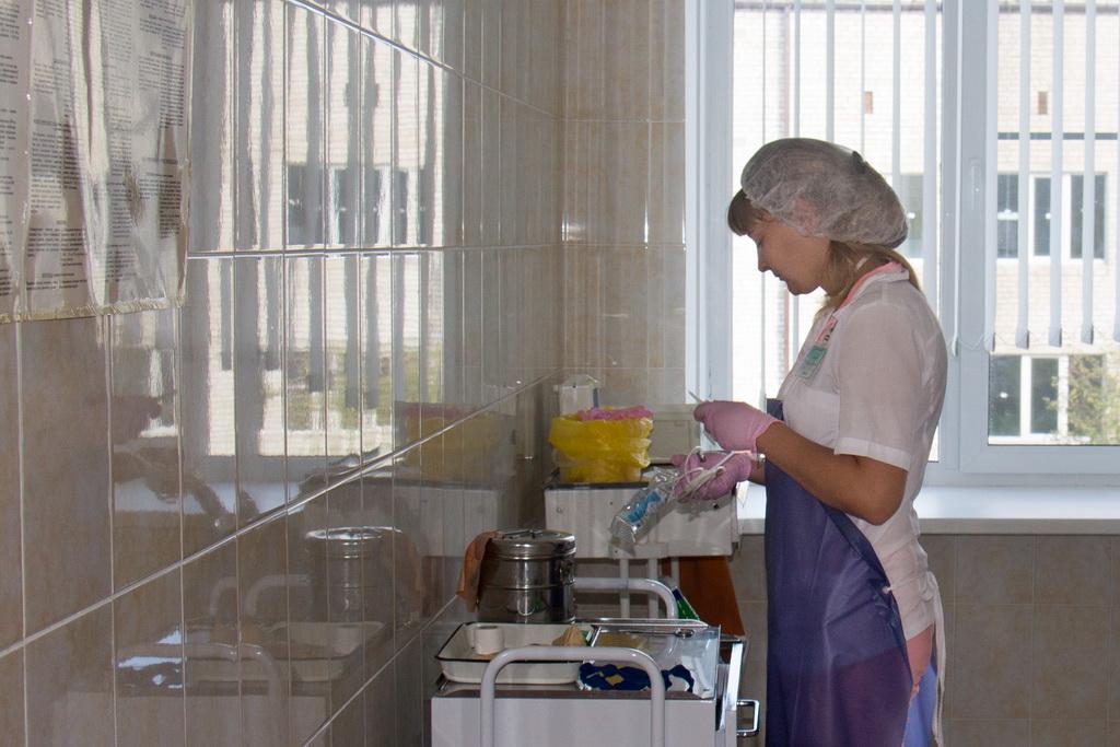 Поликлиника в куркино на родионовской официальный сайт